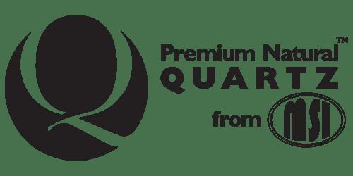 MSI Q Quartz